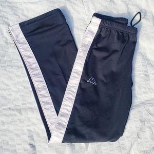 Kappa Y2K Track Pants